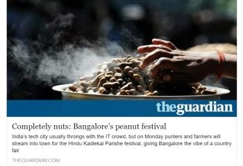 The Guardian, November 27, 2016